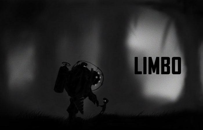 limbo game download