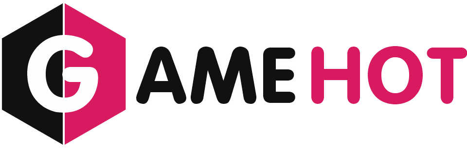 gamehot.info