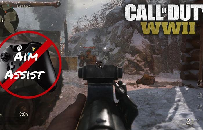 tải game call of duty ww2