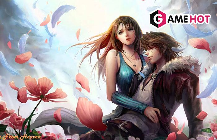 game nhap vai offline luyen lv giong vo lam