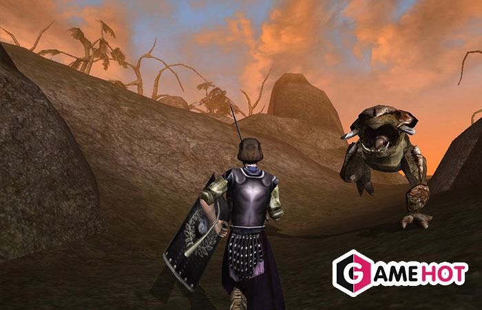 game rpg hay cho pc